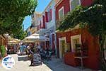 GriechenlandWeb.de Fiskardo - Kefalonia - Foto 52 - Foto GriechenlandWeb.de