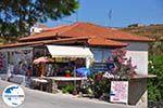 GriechenlandWeb.de Volimes | Zakynthos | Griechenland | Foto 4 - Foto GriechenlandWeb.de