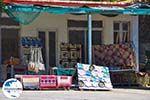 GriechenlandWeb.de Volimes | Zakynthos | Griechenland | Foto 6 - Foto GriechenlandWeb.de