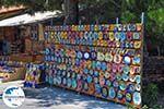 GriechenlandWeb Volimes | Zakynthos | Griechenland | Foto 7 - Foto GriechenlandWeb.de