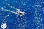 GriechenlandWeb.de Scheepswrak Zakynthos   Shipwreck Zakynthos   GriechenlandWeb.de   nr 5 - Foto GriechenlandWeb.de