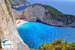 GriechenlandWeb.de Scheepswrak Zakynthos   Shipwreck Zakynthos   GriechenlandWeb.de   nr 9 - Foto GriechenlandWeb.de