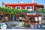 GriechenlandWeb.de Anafonitria Zakynthos | Griechenland | GriechenlandWeb.de nr3 - Foto GriechenlandWeb.de