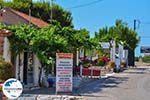 GriechenlandWeb.de Maries Zakynthos | Griechenland | GriechenlandWeb.de nr4 - Foto GriechenlandWeb.de