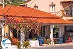 GriechenlandWeb.de Agios Leon Zakynthos | Griechenland | GriechenlandWeb.de nr2 - Foto GriechenlandWeb.de