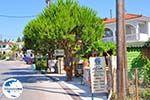 GriechenlandWeb Agios Leon Zakynthos | Griechenland | GriechenlandWeb.de nr4 - Foto GriechenlandWeb.de