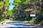 GriechenlandWeb.de Koiliomenos (Kiliomenos) Zakynthos | GriechenlandWeb.de nr1 - Foto GriechenlandWeb.de