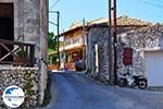 GriechenlandWeb.de Koiliomenos (Kiliomenos) Zakynthos   GriechenlandWeb.de nr7 - Foto GriechenlandWeb.de