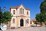 GriechenlandWeb.de Koiliomenos (Kiliomenos) Zakynthos | GriechenlandWeb.de nr10 - Foto GriechenlandWeb.de