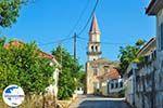 GriechenlandWeb.de Macherado Zakynthos | Griechenland | GriechenlandWeb.de nr 3 - Foto GriechenlandWeb.de