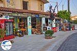 GriechenlandWeb Planos (Tsilivi) | Zakynthos | Griechenland  | foto 20 - Foto GriechenlandWeb.de