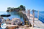 GriechenlandWeb.de Agios Sostis Zakynthos | Griechenland | GriechenlandWeb.de nr 1 - Foto GriechenlandWeb.de