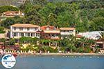 GriechenlandWeb Agios Sostis Zakynthos | Griechenland | GriechenlandWeb.de nr 7 - Foto GriechenlandWeb.de