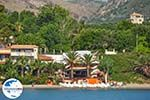 GriechenlandWeb Agios Sostis Zakynthos | Griechenland | GriechenlandWeb.de nr 8 - Foto GriechenlandWeb.de