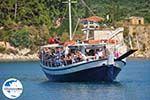 GriechenlandWeb.de Agios Sostis Zakynthos | Griechenland | GriechenlandWeb.de nr 9 - Foto GriechenlandWeb.de
