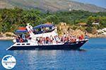 GriechenlandWeb.de Agios Sostis Zakynthos | Griechenland | GriechenlandWeb.de nr 10 - Foto GriechenlandWeb.de