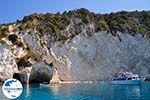 GriechenlandWeb.de Marathonisi Insel Zakynthos   GriechenlandWeb.de nr 21 - Foto GriechenlandWeb.de