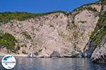 GriechenlandWeb.de Bij de grotten van Keri | Zakynthos | foto 12 - Foto GriechenlandWeb.de