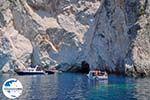 GriechenlandWeb.de Bij de grotten van Keri | Zakynthos | foto 15 - Foto GriechenlandWeb.de