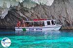 GriechenlandWeb.de Bij de grotten van Keri | Zakynthos | foto 18 - Foto GriechenlandWeb.de