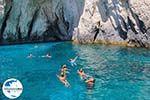 GriechenlandWeb.de Bij de grotten van Keri | Zakynthos | foto 22 - Foto GriechenlandWeb.de