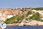 GriechenlandWeb Noordkust Zakynthos | Griechenland | GriechenlandWeb.de nr 3 - Foto GriechenlandWeb.de