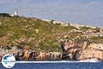 GriechenlandWeb Noordkust Zakynthos   Griechenland   GriechenlandWeb.de nr 6 - Foto GriechenlandWeb.de