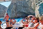GriechenlandWeb.de Scheepswrak Zakynthos   Shipwreck Zakynthos   GriechenlandWeb.de   nr 42 - Foto GriechenlandWeb.de
