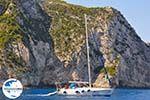 GriechenlandWeb.de Noordkust Zakynthos | Griechenland | GriechenlandWeb.de nr 7 - Foto GriechenlandWeb.de