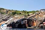 GriechenlandWeb.de Blue Caves - Blauwe grotten | Zakynthos | GriechenlandWeb.de 1 - Foto GriechenlandWeb.de