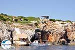 GriechenlandWeb.de Blue Caves - Blauwe grotten | Zakynthos | GriechenlandWeb.de 2 - Foto GriechenlandWeb.de