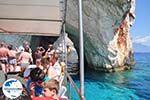 GriechenlandWeb.de Blue Caves - Blauwe grotten | Zakynthos | GriechenlandWeb.de 10 - Foto GriechenlandWeb.de