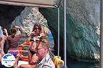 GriechenlandWeb.de Blue Caves - Blauwe grotten | Zakynthos | GriechenlandWeb.de 11 - Foto GriechenlandWeb.de