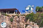 GriechenlandWeb.de Blue Caves - Blauwe grotten   Zakynthos   GriechenlandWeb.de 23 - Foto GriechenlandWeb.de