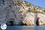 GriechenlandWeb.de Blue Caves - Blauwe grotten | Zakynthos | GriechenlandWeb.de 27 - Foto GriechenlandWeb.de