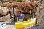 GriechenlandWeb.de Strand Xigkia (Xigia) | Zakynthos | GriechenlandWeb.de nr 6 - Foto GriechenlandWeb.de