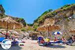GriechenlandWeb.de Strand Xigkia (Xigia) | Zakynthos | GriechenlandWeb.de nr 11 - Foto GriechenlandWeb.de