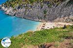 GriechenlandWeb.de Strand Xigkia (Xigia) | Zakynthos | GriechenlandWeb.de nr 14 - Foto GriechenlandWeb.de