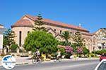 GriechenlandWeb.de Zakynthos Stadt | Griechenland | GriechenlandWeb.de nr 24 - Foto GriechenlandWeb.de