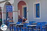 GriechenlandWeb.de Zakynthos Stadt | Griechenland | GriechenlandWeb.de nr 30 - Foto GriechenlandWeb.de