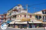 GriechenlandWeb.de Zakynthos Stadt | Griechenland | GriechenlandWeb.de nr 33 - Foto GriechenlandWeb.de