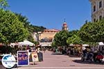 GriechenlandWeb Zakynthos Stadt | Griechenland | GriechenlandWeb.de nr 39 - Foto GriechenlandWeb.de