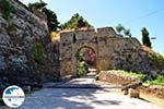 GriechenlandWeb.de Zakynthos Stadt | Griechenland | GriechenlandWeb.de nr 54 - Foto GriechenlandWeb.de
