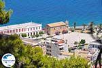 Zakynthos Stadt | Griechenland | GriechenlandWeb.de nr 63 - Foto GriechenlandWeb.de