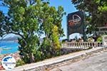 GriechenlandWeb.de Zakynthos Stadt | Griechenland | GriechenlandWeb.de nr 66 - Foto GriechenlandWeb.de