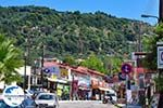 GriechenlandWeb.de Argassi Zakynthos | Griechenland | GriechenlandWeb.de nr 1 - Foto GriechenlandWeb.de
