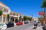 GriechenlandWeb.de Argassi Zakynthos | Griechenland | GriechenlandWeb.de nr 11 - Foto GriechenlandWeb.de