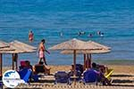 GriechenlandWeb.de Banana beach Vassilikos | Zakynthos | GriechenlandWeb.de nr 3 - Foto GriechenlandWeb.de