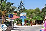 GriechenlandWeb.de Plaka beach Vassilikos | Zakynthos | GriechenlandWeb.de nr 1 - Foto GriechenlandWeb.de