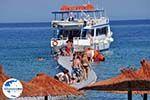 GriechenlandWeb.de St. Nicolas Bay Vassilikos | Zakynthos | GriechenlandWeb.de nr 5 - Foto GriechenlandWeb.de